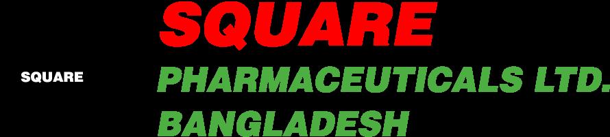 Square Informatix Ltd A Complete Ict Solution Provider